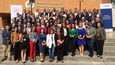 Photo of Comités de Participación Ciudadana del SNA exigen la designación de Fiscal General de la República, y otros cargos relacionados con el SNA
