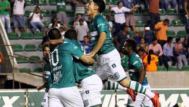 Photo of Zacatepec elimina a Pachuca en la Copa MX