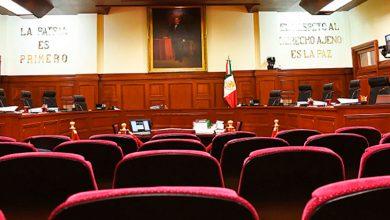 Photo of Impugna CNDH la Ley tope salarial de AMLO