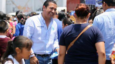 Photo of La familia de gran interés para Manuel Pegueros  en su agenda legislativa