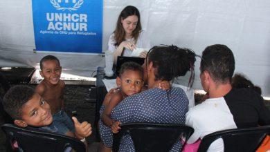 Photo of Emergencia en Ecuador por migración masiva desde Venezuela