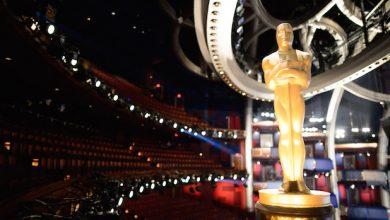 Photo of Premios de la Academia tendrán cambios