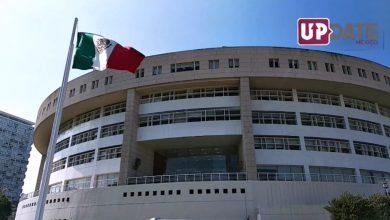 Photo of Municipio de Querétaro  reforzará las medidas sanitarias para prevenir el Coronavirus.