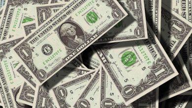 Photo of ¿Cuál ha sido la subida más abrupta del dólar en los últimos años?