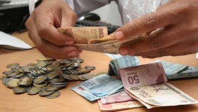 Photo of Sube el salario mínimo