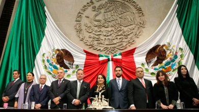 Photo of ¿Cómo es el presupuesto del Poder Judicial de la Federación para el 2019?