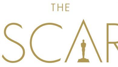Photo of Nominaciones al Oscar, edición 91.
