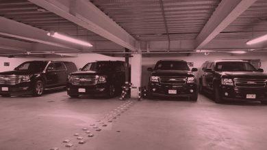 """Photo of Arma AMLO venta de """"garage"""""""