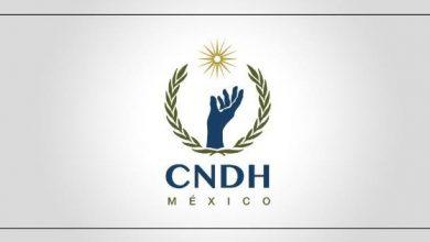 Photo of Pide CNDH medidas cautelares por recorte a estancias infantiles