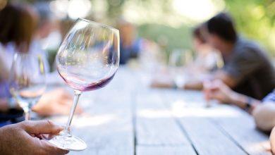 Photo of Tips para reconocer un buen vino