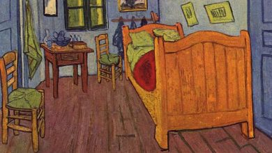 Photo of Vincent van Gogh y el transtorno bipolar