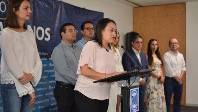 Photo of Poder Judicial da revés a AMLO en Querétaro; estancias van como en 2018