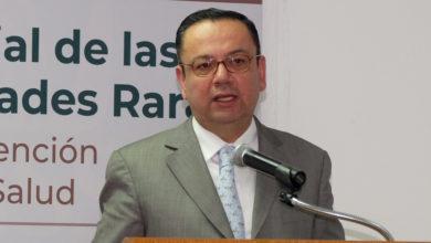 """Photo of Renuncia Germán Martínez al IMSS por injerencia """"perniciosa"""" de Hacienda"""