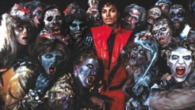 Photo of Michael Jackson: A 10 años de su Muerte.