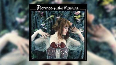 Photo of Florence + the Machine. Lungs y su décimo aniversario.