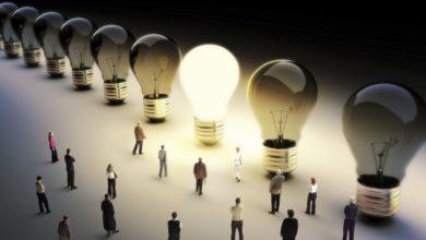 Photo of América Latina avanza lento en la innovación: ONU