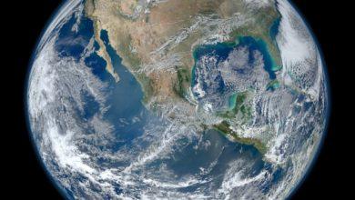 Photo of Tecnología espacial, área de oportunidad para México