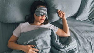 Photo of ¿Para qué dormimos?