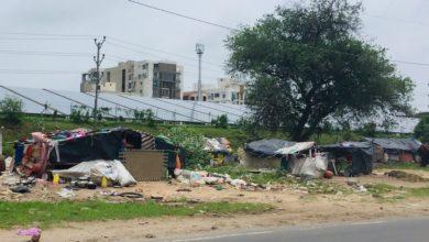 Photo of ¿Bajó la pobreza laboral en la 4T? Esto dice el CONEVAL