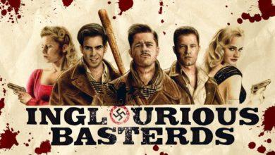 Photo of Inglourious Basterds, a 10 años de su estreno.
