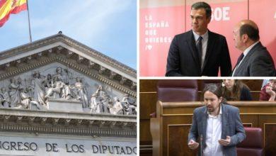 Photo of España: el eterno retorno a las urnas
