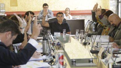 Photo of Activa municipio de Corregidora fondo de contingencia por COVID-19