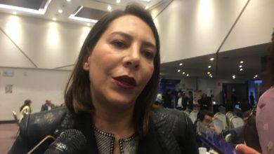 Photo of Anuncia Coparmex Querétaro acciones legales, tras aprobación de reforma fiscal