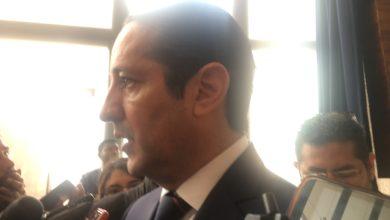 Photo of Descarta Conago manifestación de gobernadores para solicitar más recursos a la federación