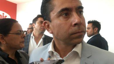 Photo of Corregidora ya bajó salarios y congeló contrataciones, contesta Sosa a AMLO