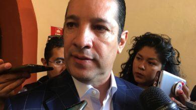 Photo of Buscará Gobierno y directiva de Gallos que se quite veto a la Resistencia Albiazul