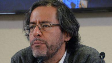 Photo of El 12 de octubre recuerda un régimen basado en la discriminación: historiador de la UNAM