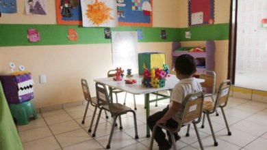 Photo of Municipio brinda apoyo a las estancias infantiles: Apolinar Casillas