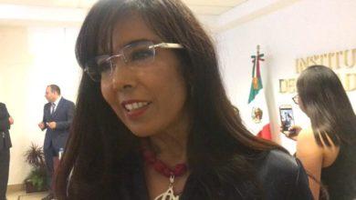Photo of Elabora TEEQ propuesta de presupuesto para el 2020