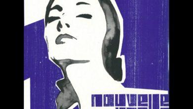 Photo of Nouvelle Vague: a 15 años.
