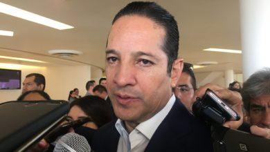 Photo of Exhorta Conago a AMLO firmar pacto por la concordia