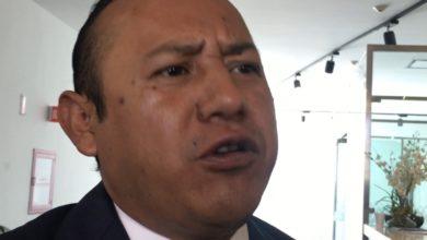 """Photo of Pago de adeudo de predial del """"Jefe Diego"""" será usado para proyecto de impacto social en Colón"""