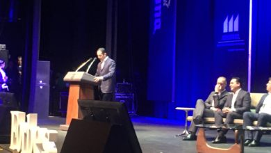Photo of Querétaro, sede del Forbes Industrial Summit 2019