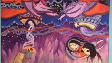 Photo of Barranco, un intercambio de arte urbano entre Querétaro y Perú