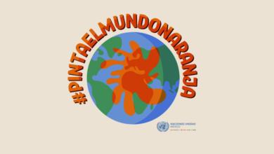 Photo of ONU México hace un llamado a eliminar violencia sexual contra las mujeres y niñas