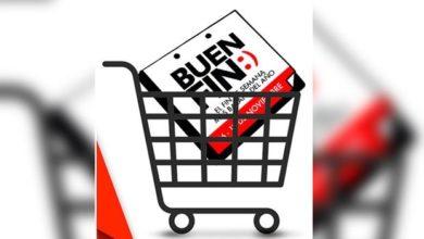 Photo of 76% de los mexicanos tendrán un Buen Fin de compras