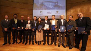 Photo of Presentan Anuario Económico 2019