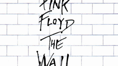 Photo of Pink Floyd: The Wall: 40 años.