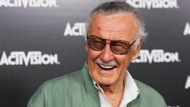 Photo of A un año sin Stan Lee. Breve historia de Marvel.