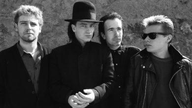 Photo of U2 y sus aniversarios.