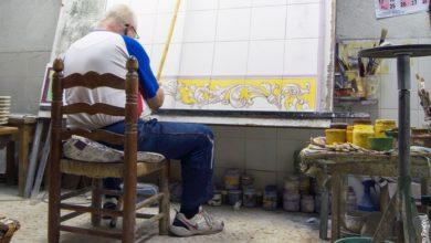 Photo of UNESCO declara como patrimonio inmaterial la cerámica estilo talavera en México y España