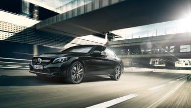 Photo of Mercedes Benz a revisión: Profeco