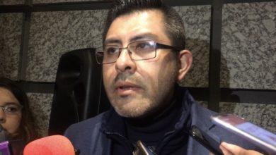 Photo of Investiga Fiscalía Anticorrupción irregularidades a cuentas públicas  del 2017 de Querétaro y El Marqués