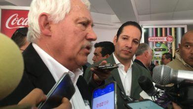 Photo of Se compromete SADER a revisar recursos de programas para el sector ganadero queretano