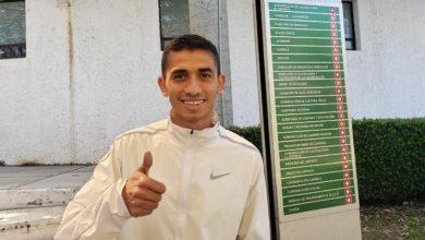 Photo of Buscarán maratonistas revalidar sus marcas a Juegos Olímpicos