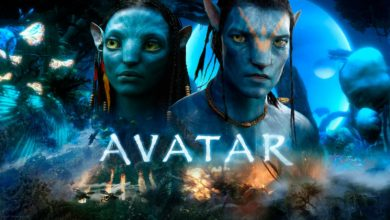 Photo of Avatar: 10 años.